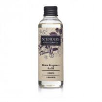 Olejek zapachowy EROS 100 ml