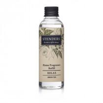 Olejek zapachowy RELAKS 100 ml
