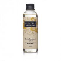 Olejek zapachowy REVITAL 100 ml