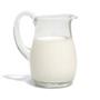 Kozie mleko
